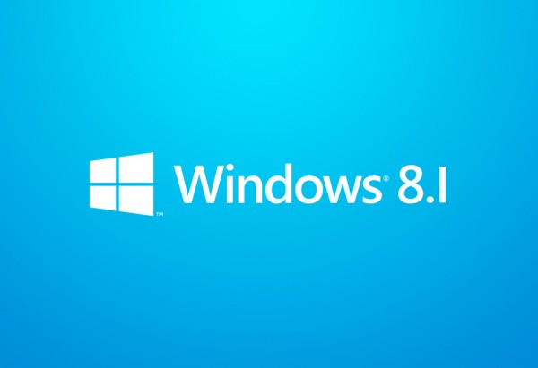 Windows-8.1-with-Bing