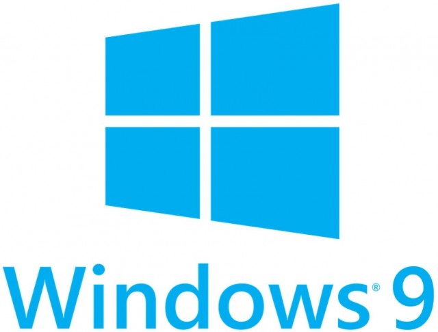 Windows-9-logo-e1400733981490