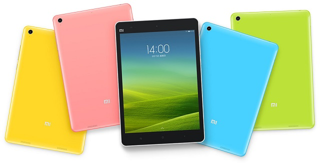 Xiaomi-MiPad-official-1