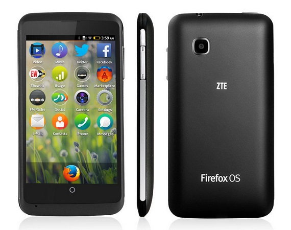 ZTE-Open-C-launch