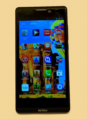 intex-aqua-i5-hd-bgr