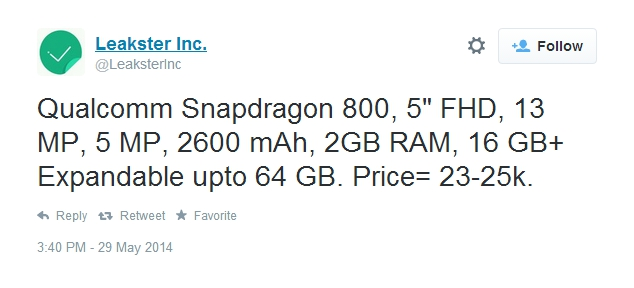micromax-windows-phone-tweet-2