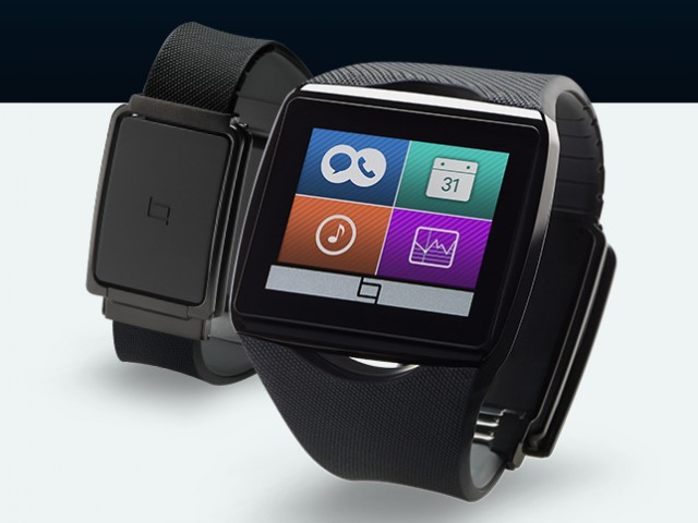 qualcomm-toq-e1400728596700
