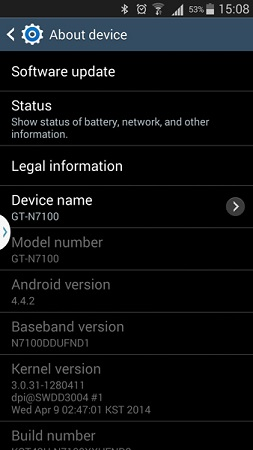 samsung-galaxy-note-2-kitkat-update-India