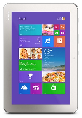 toshiba-encore-2-10inch-official