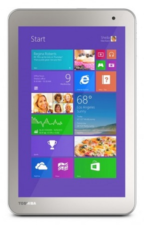 toshiba-encore-2-8inch-official