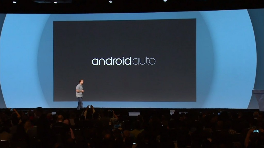 Android-Auto-1024x575