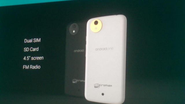 Android-One-Platform-Google-IO