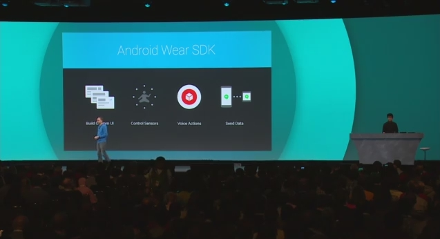 Android-Wear-detailed-3