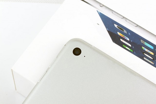 Apple-iPad-Air-2-leaks-6-e1403080820411