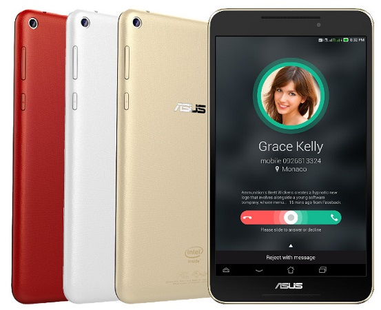 Asus-Fonepad-7-8-official