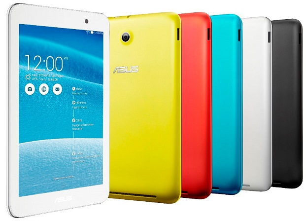 Asus-MeMO-Pad-7-official-computex