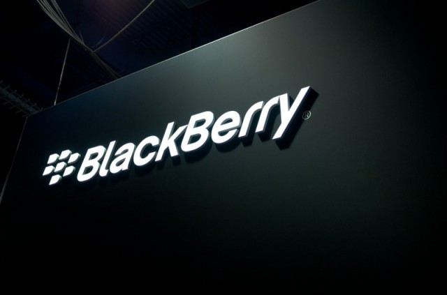BlackBerry-logo-e1402478836946
