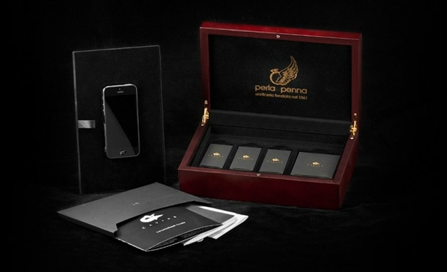 Caviar-Supremo-iPhone-5S-Putin-2-3