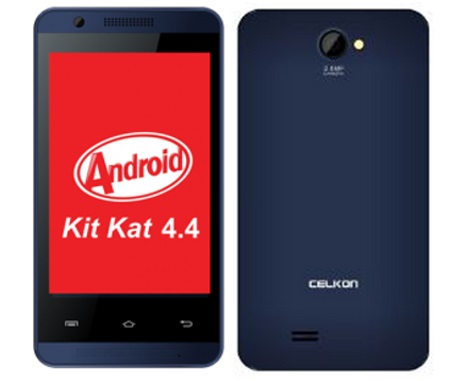 Celkon-Campus-A35K-official