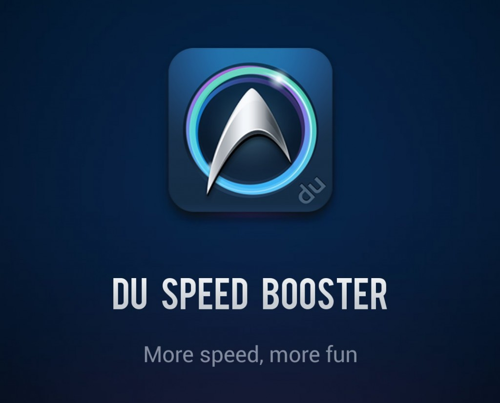 Image result for du speed booster
