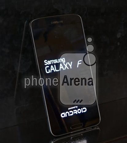 Galaxy-F-S5-Prime-leaks-1