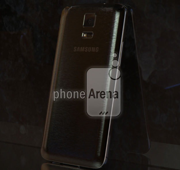Galaxy-F-S5-Prime-leaks-2