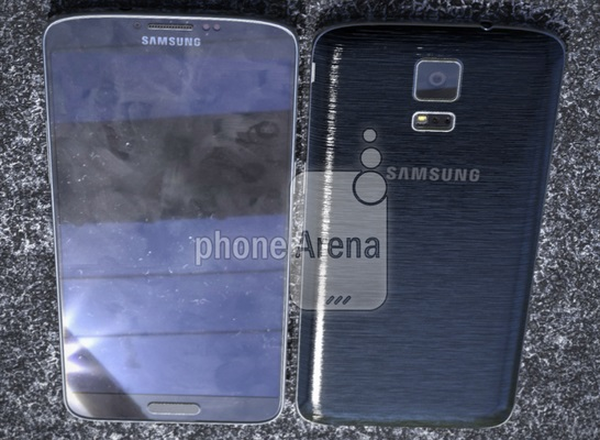 Galaxy-F-S5-Prime-leaks-3