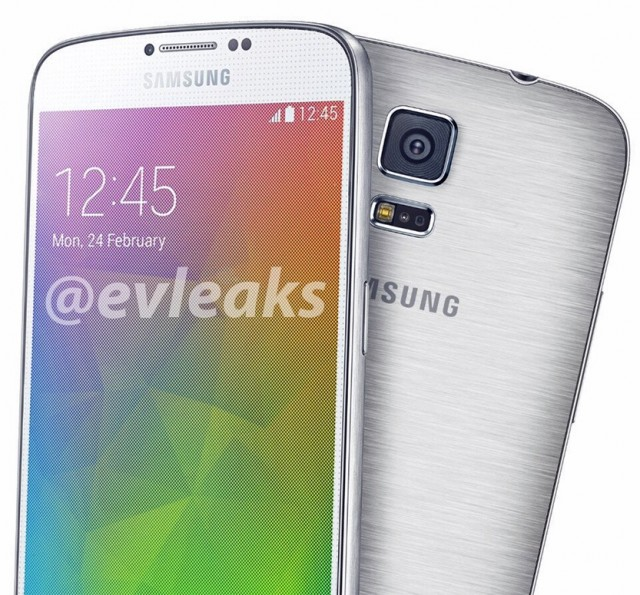 Galaxy-F-leaks-e1401886084893
