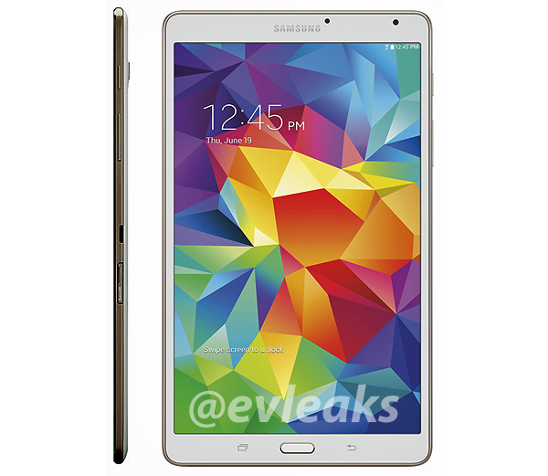 Galaxy-Tab-S-8.4-leaks-1