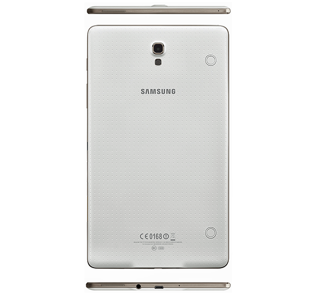 Galaxy-Tab-S-8.4-leaks-2