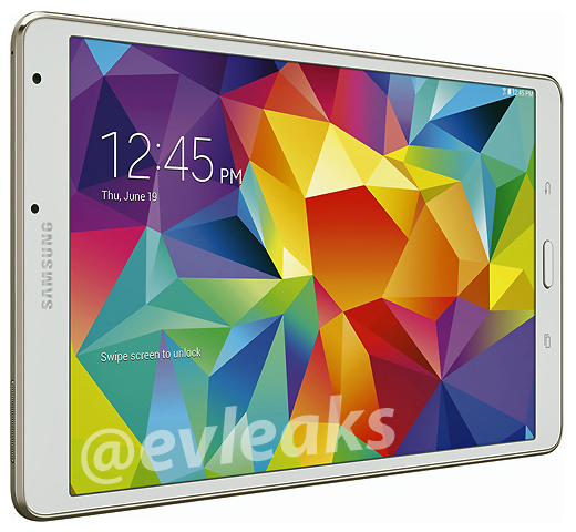 Galaxy-Tab-S-8.4-leaks-3