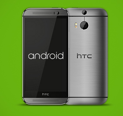 HTC-One-M8-Android-L