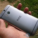 HTC One M8 Windows Phone version might be coming later this year