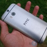 HTC's W8 Windows Phone to be called 'One M8 for Windows', to launch on August 21