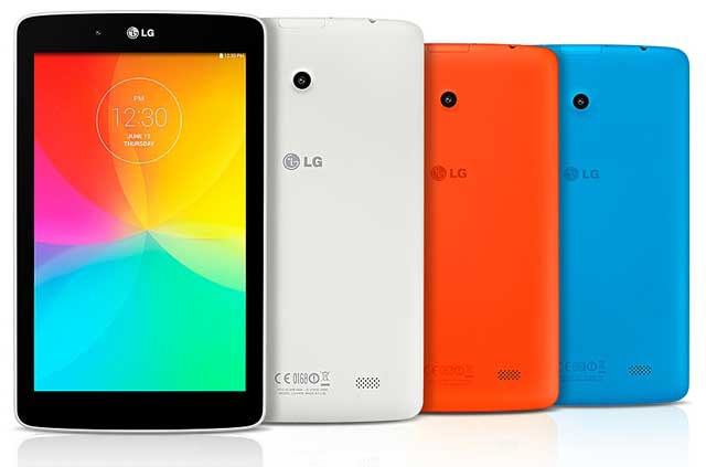 LG-G-Pad-tablet-range-official