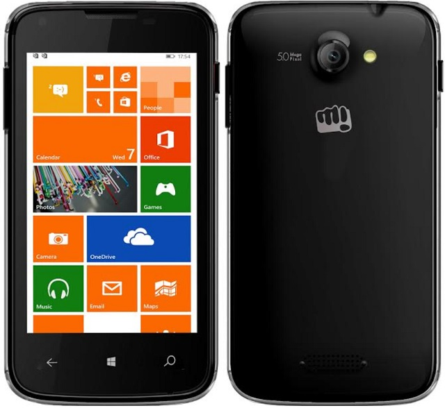 Micromax-Canvas-Win-W092