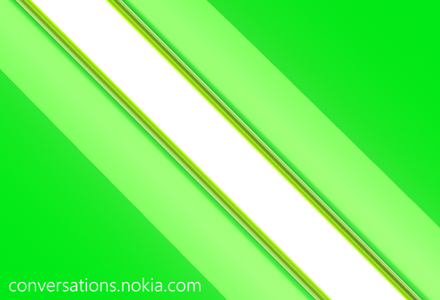 Nokia-X2-teased