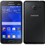 Samsung Galaxy Core 2 expected to launch in India this week for Rs. 11599