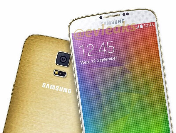 Samsung-Galaxy-F-leaks