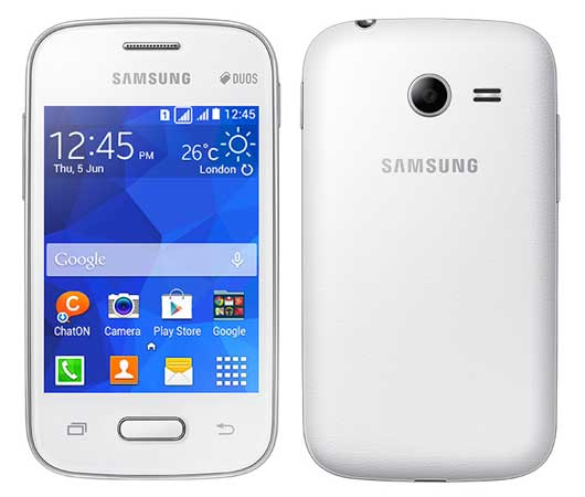 Samsung-Galaxy-Pocket-2-vietnam