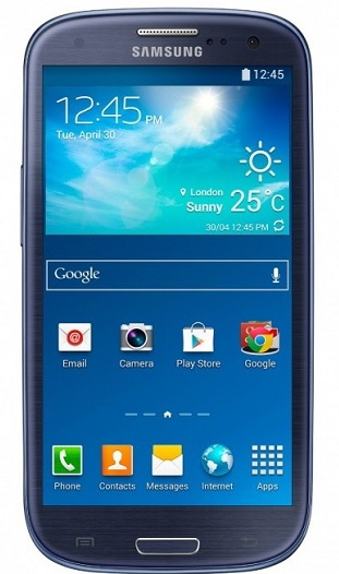 Samsung-Galaxy-S-III-Neo-official-europe