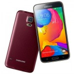Samsung Galaxy S5 LTE-A with Snapdragon 805 launching in Europe soon