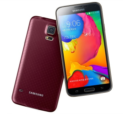 Samsung-Galaxy-S5-LTE-A-official