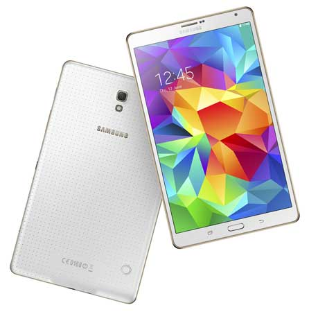 Samsung-Galaxy-Tab-S-8-4-official