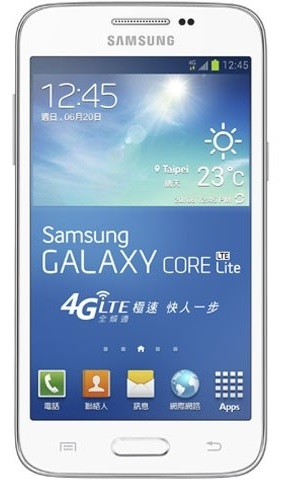 Samsung-Galaxy-core-lite-official-front