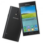 Samsung Z, the company's first Tizen phone delayed yet again