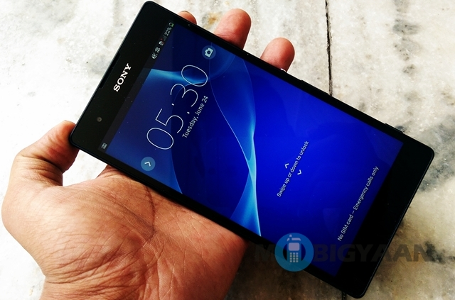 Sony-Xperia-T2-Ultra-Dual-159