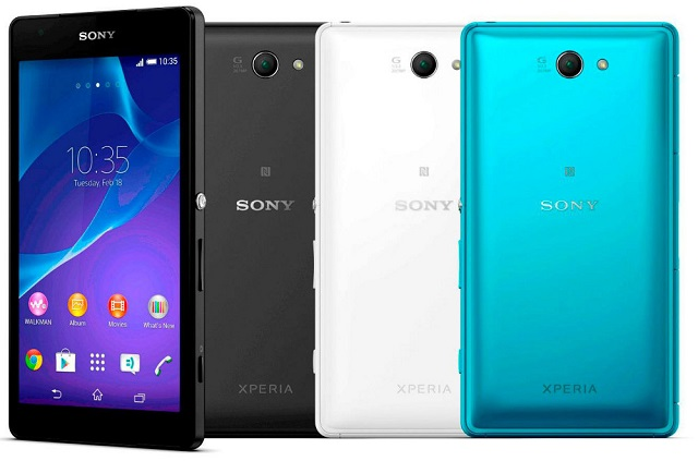 Sony-Xperia-Z2a-official