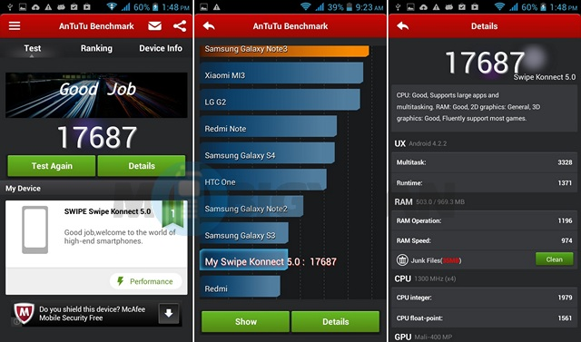 Swipe-Konnect-5.0-Review-benchmark