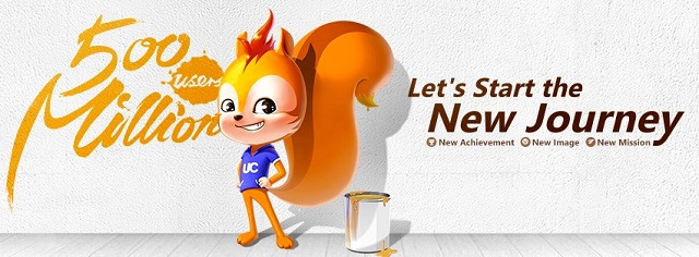 UC-Browser-500-million