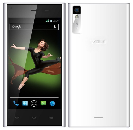 Xolo-Q600s-official