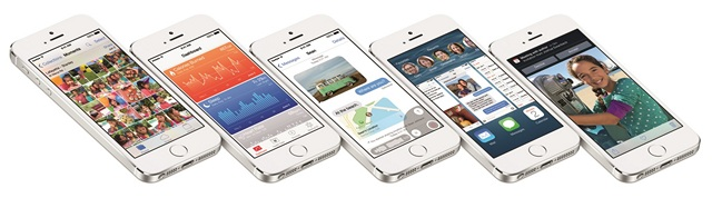 iOS-8-features-1
