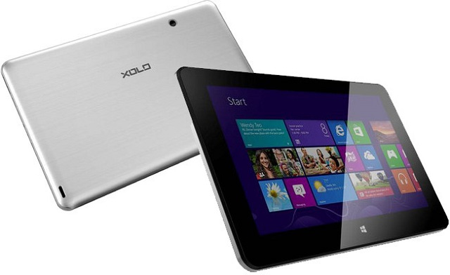 xolo-win-tablet-launch