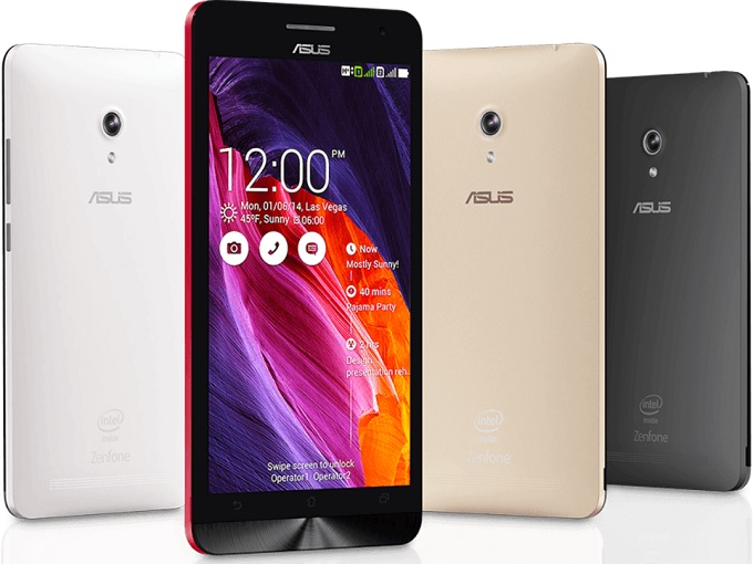 Asus-Zenphone-6